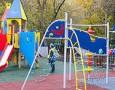 В Сарапуле появится игровая площадка от Натальи Водяновой