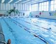В Вавоже открыли новый спортивный комплекс