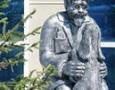 В Ижевске установят памятник врачу