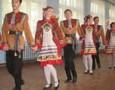 В Ижевске состоится вечер этнических танцев