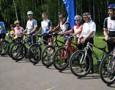 В Ижевске пройдет городское первенство по велокроссу