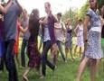 На набережной Ижевска пройдут «Танцы на траве»