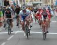 Воткинский велогонщик в составе команды «Катюша» стал третьим в мировом рейтинге