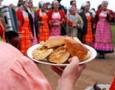 В Можге отметят национальный удмуртский праздник «Берекет»