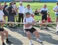 Летние сельские игры 2014 года пройдут в Глазове