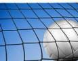 В Ижевске пройдет волейбольный турнир