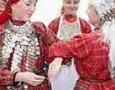 В Удмуртии пройдет рябиновый фестиваль «Палэзян»