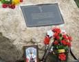 В Ижевске вспомнили жертв политических репрессий